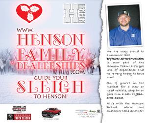 henson-byron-shoemaker-December.jpg