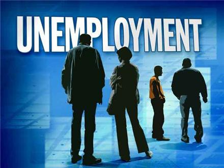 November Statewide Unemployment Rate Drops to Record Low