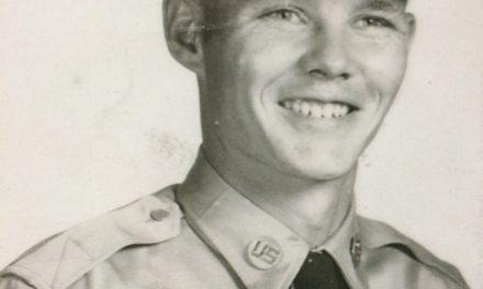 Billy Wayne Kennedy
