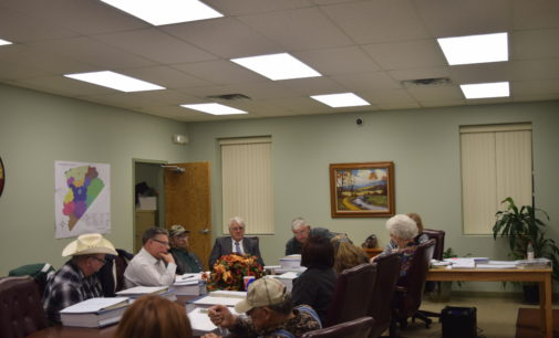 Reed Terminated by CWSC Board in 4-3 Vote