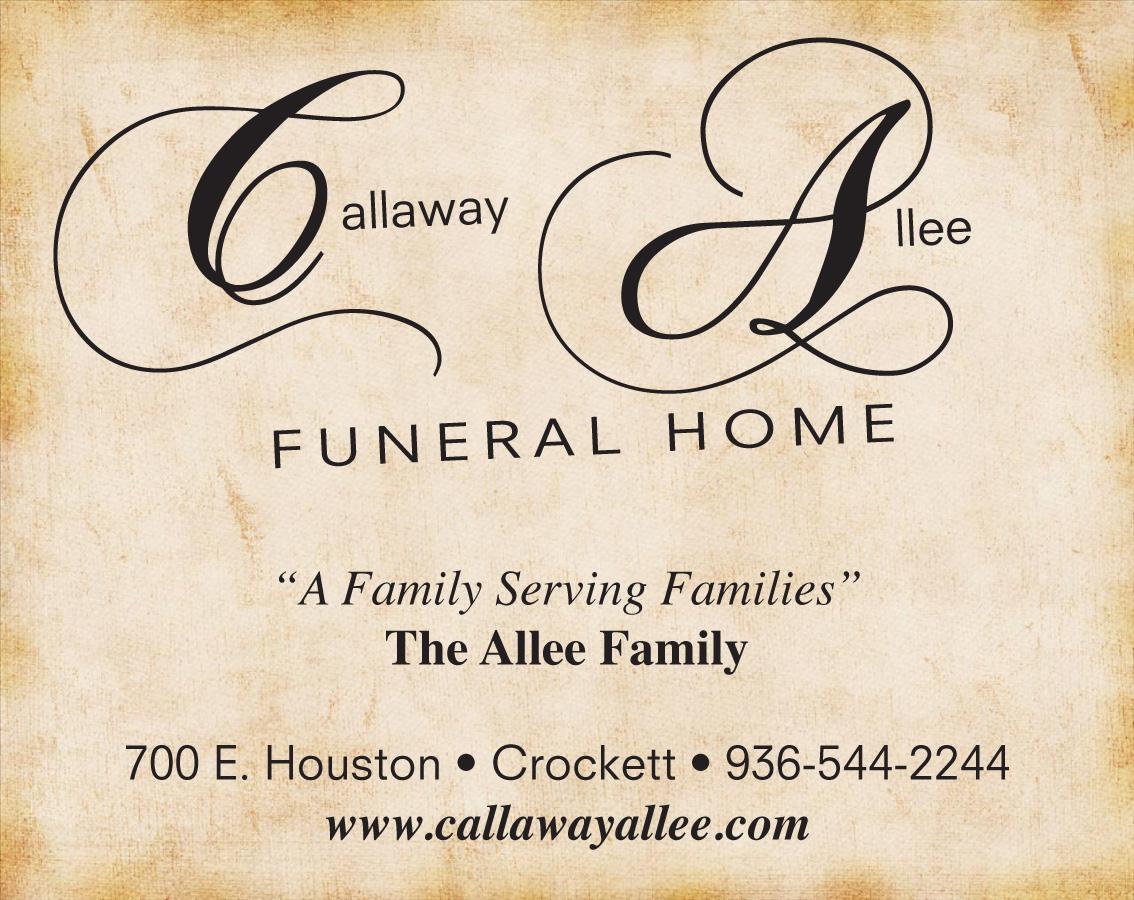 Callaway-Allee-0117-web-ad.jpg