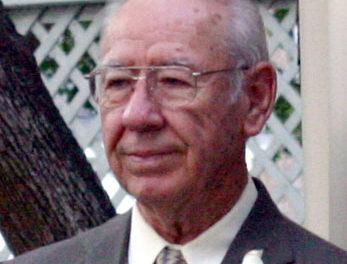 Floyd Stokes Brewton
