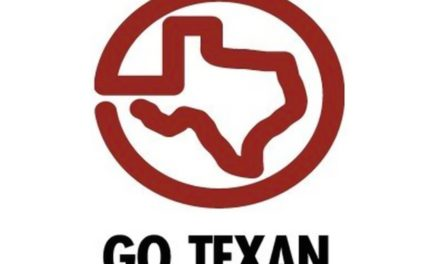 Ho. Co. Go Texan Fundraiser Slated for Jan. 21