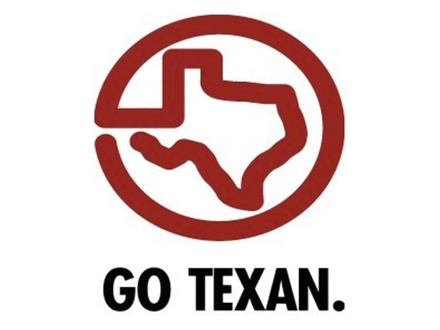 Ho. Co. Go Texan Fundraiser Slated for Jan. 21