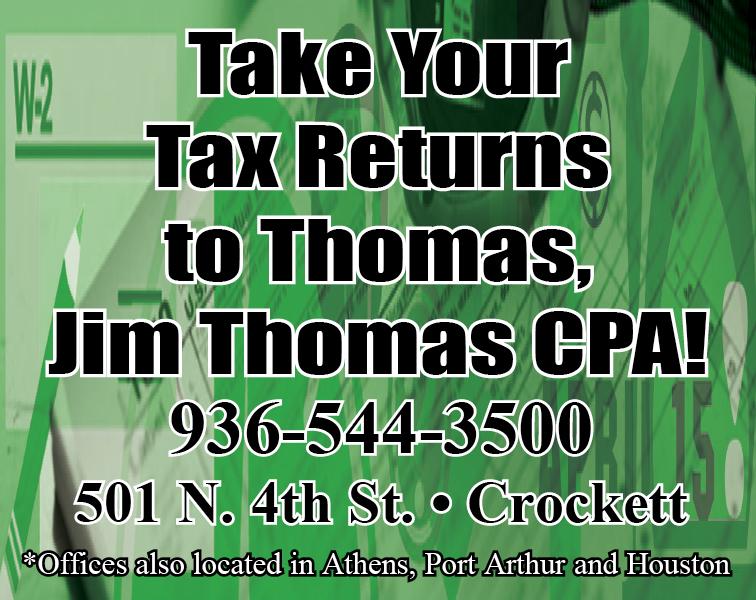 james-jim-thomas-cpa-tax-time-web-adv-GREEN-2.jpg