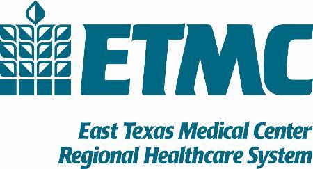 ETMC Sued By Feds