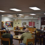 Changes Ahead For Grapeland ISD