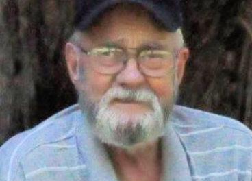 John Melvin Gardner