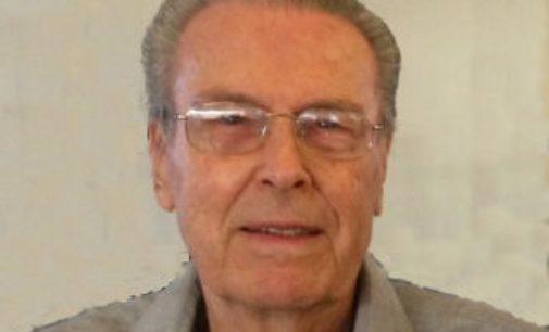 Raymond J. Rabbitt, Jr.
