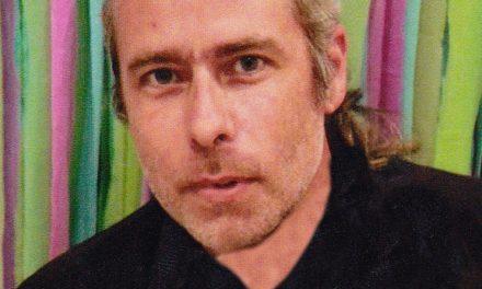 Charles Lyle Hyde