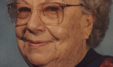 Johnnie Edwina Manning Minter