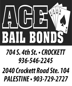 NEW-ace-bail-bonds-flat.jpg