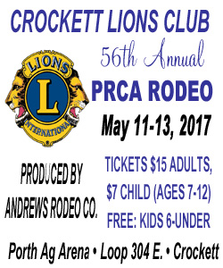 NEW-crockett-lions-prca-rodeo-flat.jpg