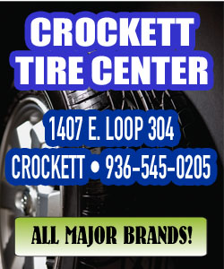 NEW-crockett-tire-center-flat.jpg