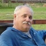 Philip Harvey Saucier