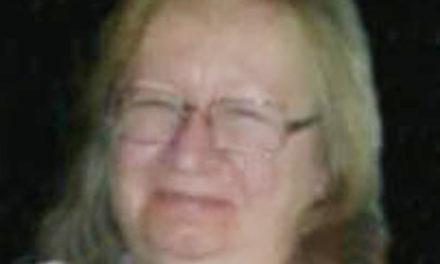 Deborah Ann Hernandez