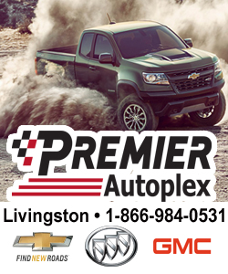 Premier-Autoplex-Chevrolet-flat.jpg