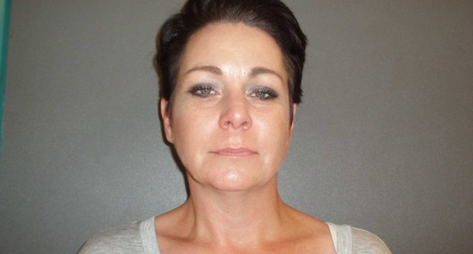 Warrant Service Leads to Additional Charges
