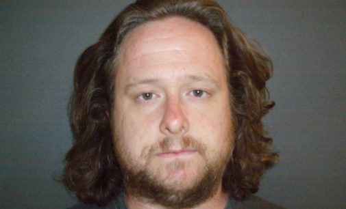 Lovelady Man Jailed on Animal Cruelty Charges