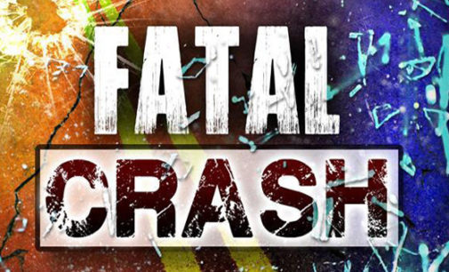 Sunday Night Crash Claims Life of Driver