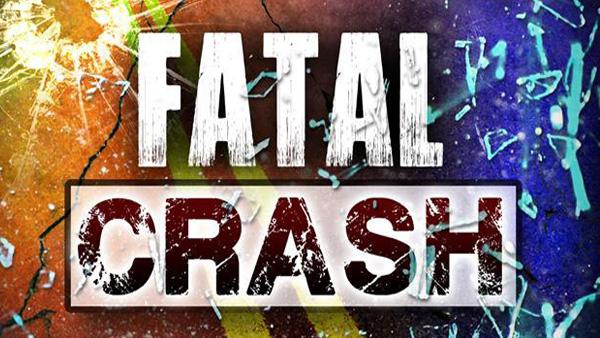 Sunday Night Crash Claims Life of Driver