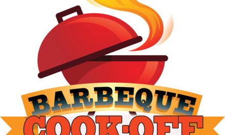 Cook-Off and Automobile Show set May 6 in Grapeland