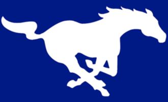 Lady Mustangs Take Game One in Regional Finals, 5-0