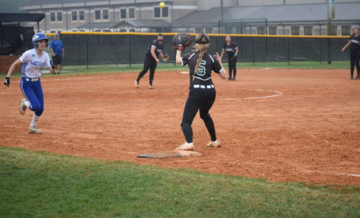 Latexo Swept out of Playoffs by Joaquin