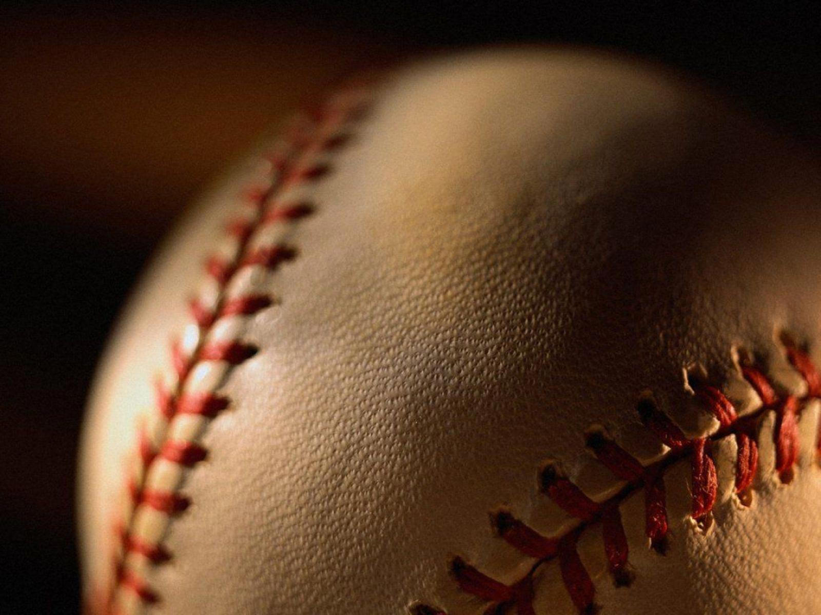 District 18-3A All-District Baseball Team Announced