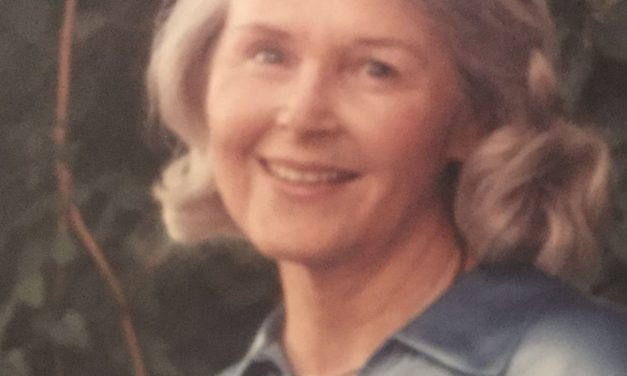 Alice Jenah Mohn Davies