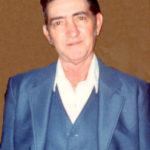 Billy Don Kendrick Sr.