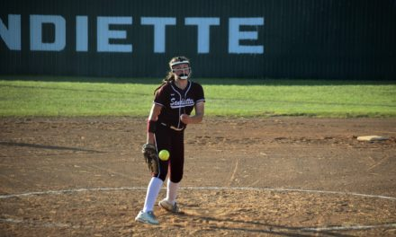 TSWA Releases All-State Softball Teams