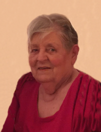 Carol Dickey Watson