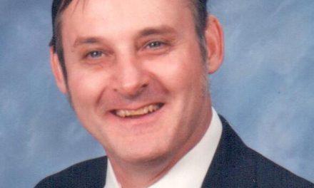 Jamie Moore