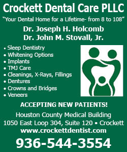 crockett-dental-care-web-ad-300x250.jpg