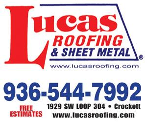 lucas-roofing-300x250.jpg