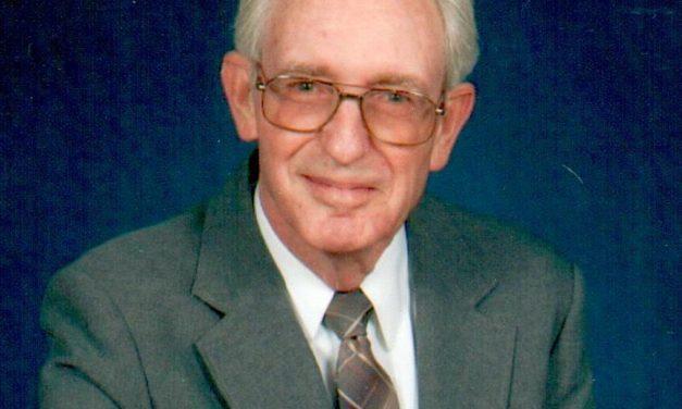 John A. Ermel