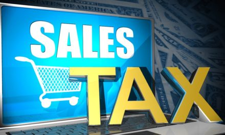 Comptroller to Send February Sales Tax Allocations to Cities and Counties
