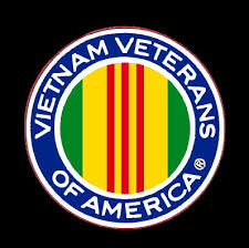 VVA Chapter 991 Announces Monthly Meeting