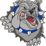 Bobcats Maul Bulldogs, 9-1