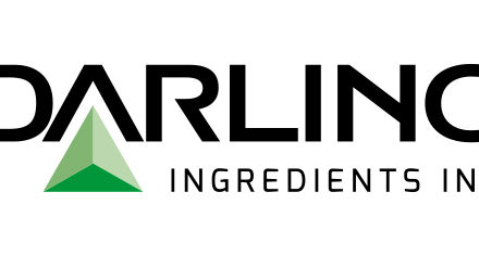 Darling Ingredients Inc. Announces Grapeland Location
