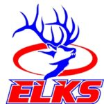 Elks Fall to Tigers, 28-7