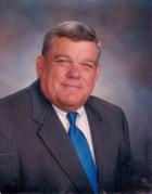 James Robert (Jim) Cliburn