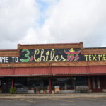 Tres Chiles Set to Open Next Week