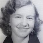 Wilma Jean Cooper
