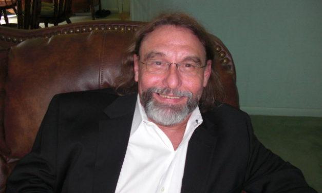 Michael Lord
