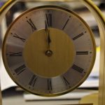 No News on Hospital as Clock Ticks