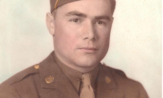 Ernest Marietta