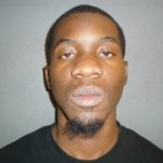 Houston Area Pair Arrested on Seven Counts Each