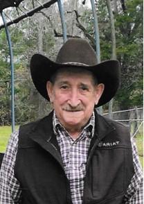 "WM Robert James ""Bill"" Swindle"